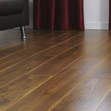 Walnut Laminate Flooring Walnut Laminate Flooring Houses Flooring Picture Ideas Blogule