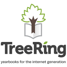 buy a yearbook treering create custom yearbooks online school yearbook themes