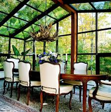 Sunroom Roof 7 Best Cathedral Roof Sunrooms Images On Pinterest Cathedral