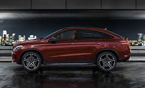 mercedes size suv mercedes model lineup sedans suvs coupes and more mercedes