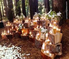 cheap wedding ideas for fall the 25 best indoor fall wedding ideas on fall table