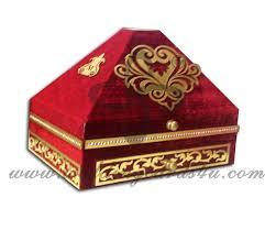 indian wedding card box mandir wedding invitation all colors of indian wedding card