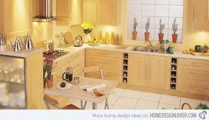 Neutral Kitchen Colour Schemes - tag for top 10 kitchen wall colors white kitchens paint colors