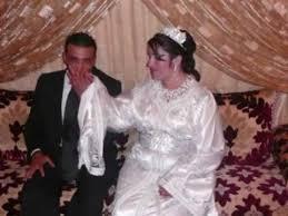 mariage marocain mariage marocain