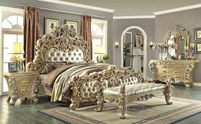 modern victorian style living room ideas bedrooms home design