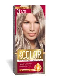hair color formula silver hair color formula gerayzade me