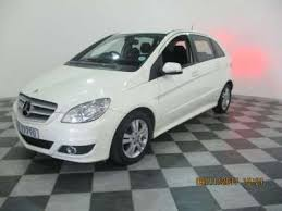 mercedes b200 2010 used mercedes merc for sale