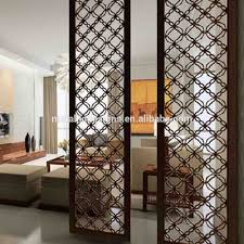 cheap room divider cheap room divider suppliers and manufacturers
