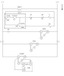 43 diagram ladder wiring diagrams and ladder logic noir vilaine com