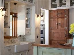 inch cabinet pulls home depot exellent white kitchen knobs and