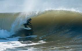 nj surf gallery from thanksgiving swell nj newjersy