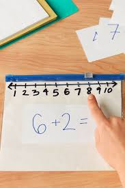 219 best math for students with autism images on pinterest