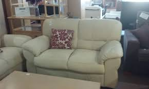 second hand sofa for sale new2you furniture second hand sofas sofa beds for the living
