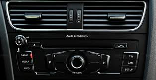 audi concert bluetooth 2011 a4 ami stuck on audi interface the device is being