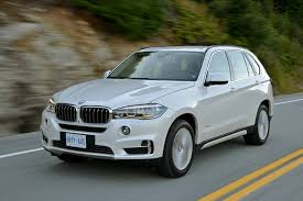 Bmw X5 9 Years Old - 2014 bmw x5 priced from 53 725