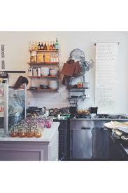 Green Kitchen Storeis - 24 hours in stockholm sweden with green kitchen stories