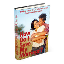 how do i save my marriage ebook download love works for you