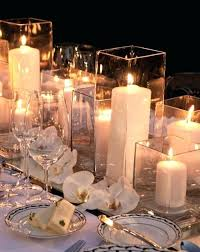 simple wedding centerpieces inexpensive wedding decor simple wedding centerpieces cheap