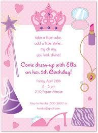 birthday invitations birthday party invitations 25 unique party invitations ideas on printable