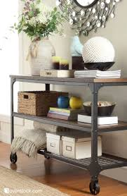 62 best industrial chic decor images on pinterest industrial