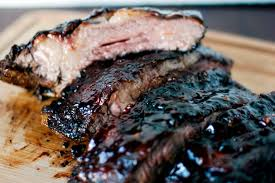 ribs recipes delicious ways to bbq pork beef and lamb photos
