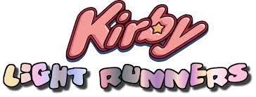 kirby fantendo nintendo fanon wiki fandom powered kirby light runners fantendo nintendo fanon wiki fandom