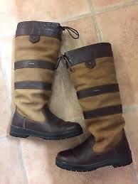 s dubarry boots uk dubarry boots 5 zeppy io