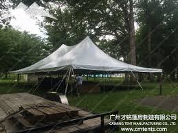 Costco Canopy 10x20 by Party Tent Party Tents For Sale Party Tent Rentals Canopy