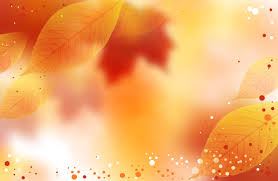 halloween colors background fall candy autumn halloween background wallpapers download wallpaper