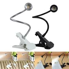 Computer Desk Light by Compare Prices On Computer Desk Lights Online Shopping Buy Low