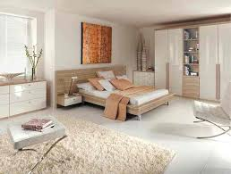 Fitted Bedroom Designs Turkey Bedroom Design Fitted Fitted Bedroom In High Gloss White