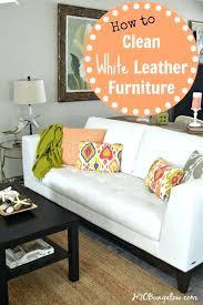 White Sofa Sets Leather Sofa Set Leather Sofar Sounds Nashville Covers Near Me White