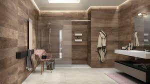bathroom tile mosaic backsplash peel and stick glass tile