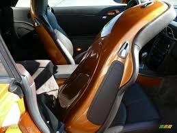 gold porsche convertible 2009 nordic gold metallic porsche 911 turbo cabriolet 19349382