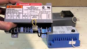 honeywell rth6580wf wi fi tstat extra wire installation video and