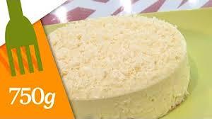 foret hervé cuisine recette facile et rapide du flan pâtissier à la vanille by hervé