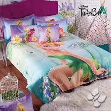 Disney Princess Twin Comforter Disney Princess Twin Comforter Set Home Design Ideas