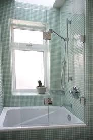 design ideas for small bathroom best 25 tub shower combo ideas on pinterest shower tub shower