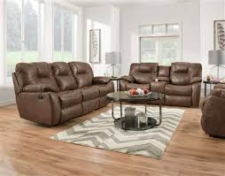 Southern Motion Reclining Sofa Southern Motion Furniture Products