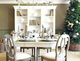 dining room table decoration ideas simple dining table decor simple dining table decor ideas table