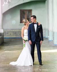 wedding photography miami beautiful miami biltmore wedding photography miami wedding