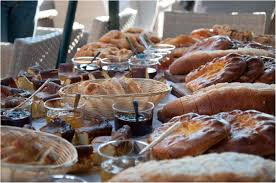 cuisine fr corsican cuisine official website for tourism in