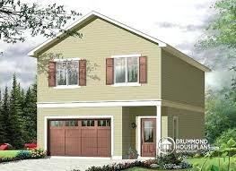 3 car garage plans with apartment above bedroom above garage plans garage with apartment above plans 3