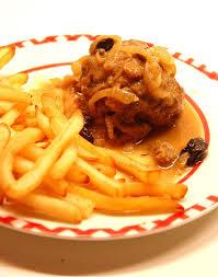 recette de cuisine belge les 137 meilleures images du tableau recettes belges sur