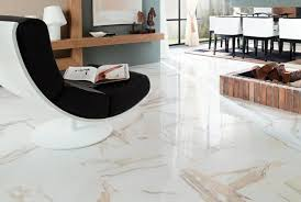 tiles for living room living room tiles 86 exles why you set the living room floor