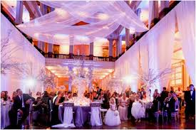 wedding planners mn landmark center wedding st paul mn fall mnweddings lasting