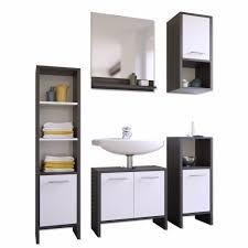 roller badezimmer hausdekorationen und modernen möbeln schönes badezimmer roller