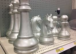 decorative chess pieces buybrinkhomes