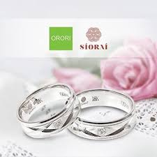 orori jewellery toko perhiasan online pertama di indonesia orori