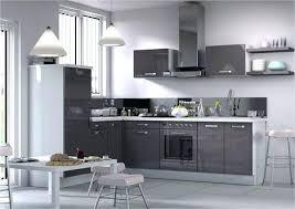 moins chere cuisine cuisine moin cher cuisine moins cher meuble de sospel ca26604 l200cm
